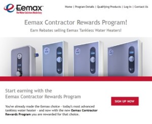 eemaxrewards