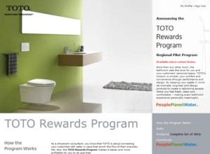 totorewards